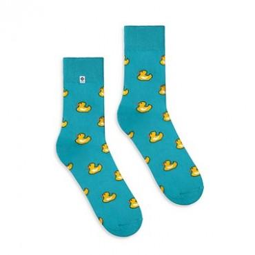 Ducks Socks 4lck